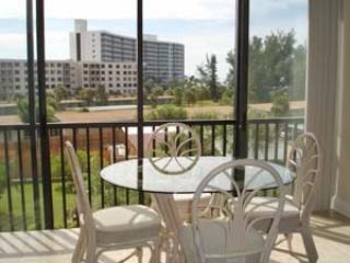1-309 - Siesta Key vacation rentals