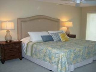 3 bedroom House with Television in Siesta Key - Siesta Key vacation rentals