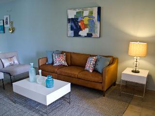 Scenic Tropical Paradise Three Bedroom Villa - 174095 - Humacao vacation rentals