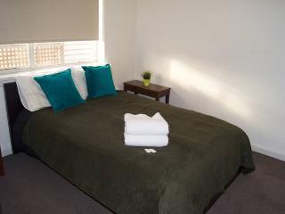 Room in Melbourne - Prahran vacation rentals
