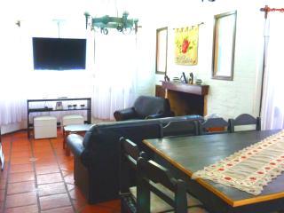 Punta del Este - Standard Vacation Rental - 8G-4B - Punta Ballena vacation rentals