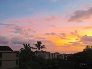 Gorgeous Condo with Deck and Internet Access - Waianae vacation rentals