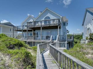 Villa Capri East - Emerald Isle vacation rentals