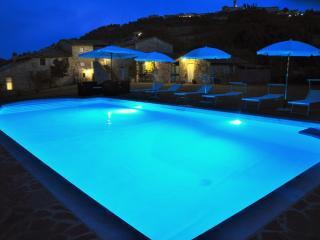 House / Villa - SienaHouse with garden - Radicondoli vacation rentals