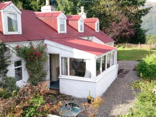 Nice House with Internet Access and Satellite Or Cable TV - Taynuilt vacation rentals