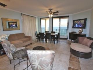 Phoenix X 817 - Orange Beach vacation rentals