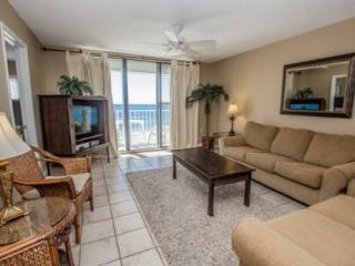 Summerchase 607 - Orange Beach vacation rentals