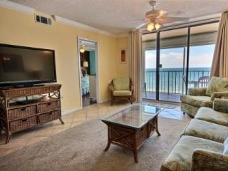 Summerchase 905 - Orange Beach vacation rentals