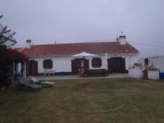 Cottage in Longueira/Almograve, Odemira - Odemira vacation rentals