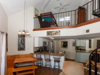 Regatta 305C - Gulf Shores vacation rentals