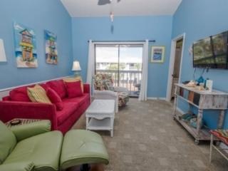 Lani Kai 218 - Gulf Shores vacation rentals