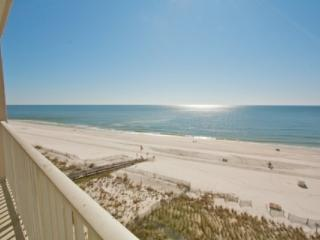 Four Winds 703 - Orange Beach vacation rentals