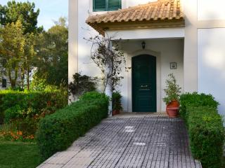 Soltroia nice quiet villa near Comporta +beaches - Troia vacation rentals