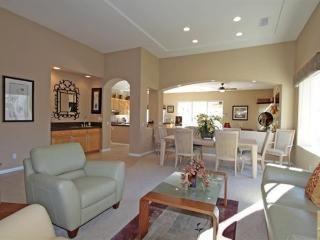 Luxurious Desert Oasis!! Special winter rate - Palm Desert vacation rentals