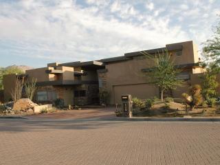 DESERT WONDER - Palm Desert vacation rentals