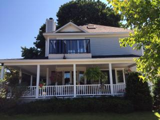 State Street Vacation House - Boyne City vacation rentals