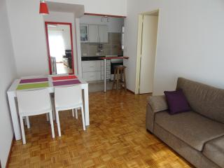 Beautiful Flat in Palermo Queens! - Buenos Aires vacation rentals