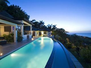 Anticipation Villa - Sandy Bay vacation rentals