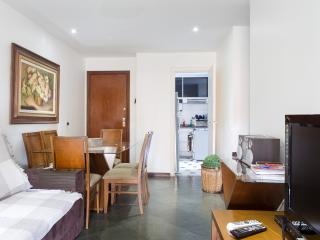 Extraordinary 3br Apartment Recreio i02.007 - Barra de Guaratiba vacation rentals