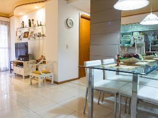 Amazing 2br Apartment Barra da Tijuca i01.073 - Lumiar vacation rentals