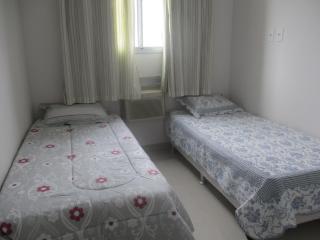 Outstanding 2br Apartment Barra da Tijuca i03.052 - Lumiar vacation rentals