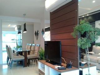 Astonishing 3br Apartment Barra da Tijuca i03.062 - Itanhanga vacation rentals