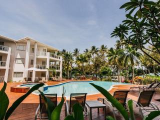 306 On The Beach - Port Douglas vacation rentals