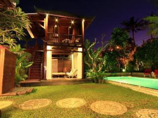 Villa Manggis, 8 Bedrooms Villa, Sanur, Bali - Sanur vacation rentals
