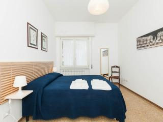 Holiday Rental Rome City Center, Wi-Fi, AC, Sat TV - Rome vacation rentals