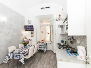 A CASA DI PALMER - Rome vacation rentals