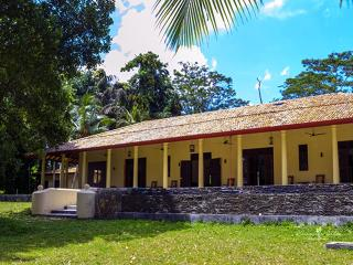 Perfect 5 bedroom Villa in Ahangama with Internet Access - Ahangama vacation rentals