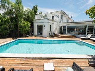 Panoramic Bayview Villa - Miami Beach vacation rentals