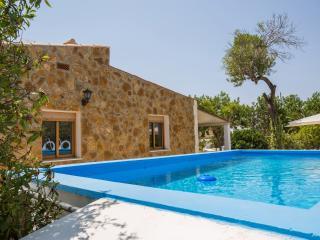 ES MARROIG - 1088 - Llucmajor vacation rentals