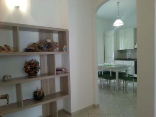 "casa vacanza Sardegna ""Sibi-Mura"" Porto Torres - Porto Torres vacation rentals"
