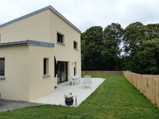 Maison neuve proche des Sables d'Or et Erquy - Plurien vacation rentals