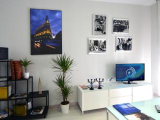 Lovely apartment in the center of Madrid AMD5 - Madrid vacation rentals