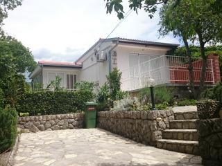 Holiday House Lipert - Jadranovo vacation rentals