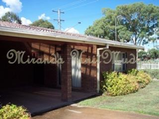Miranda Unit, Mudgee - Mudgee vacation rentals