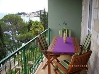 Apartment Breulj 1, Trpanj - Trpanj vacation rentals