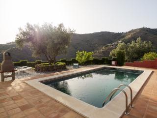 House with Private Pool (Herrera) - Algarrobo vacation rentals