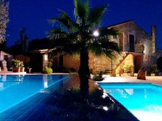 Beautiful property with private pool,BBQ,ping pong - Llucmajor vacation rentals