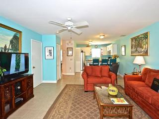 Key West Condo w/ Shared Pool & Pvt Parking - Key West vacation rentals