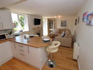 Apartment 3, Broadlands Court - Shanklin vacation rentals
