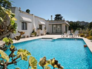 Villa Blu Waters - Mellieha vacation rentals