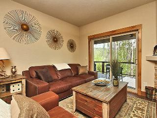 Rendezvous Lookout Point - Fraser vacation rentals