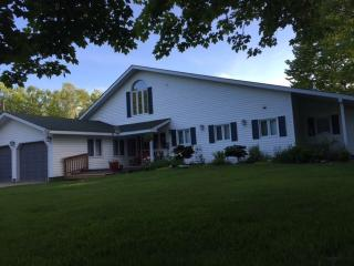 Beautiful Home For Rent On Lake Superior - Sault Sainte Marie vacation rentals