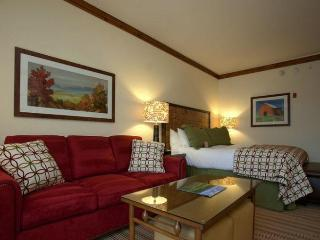 #347 The Maple - Stowe vacation rentals
