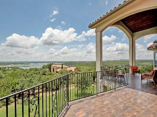 4BR/3.5BA Luxury Home with Lake Views! Book Now for Fall Savings! - Jonestown vacation rentals