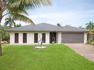 Perfect Palm Cove House rental with A/C - Palm Cove vacation rentals