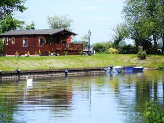 Vacation Rental in Stratford-upon-Avon